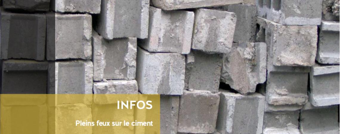 eurobatideco-beton-ciment