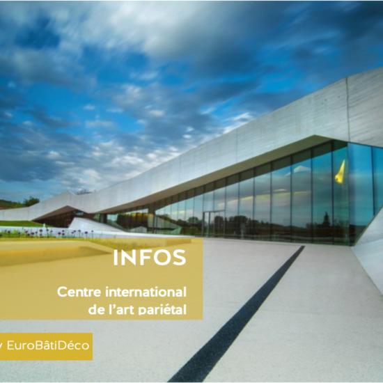 eurobatideco centre international art pariétal
